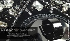 The perfect present for your loved one.        https://www.facebook.com/pages/Massimo-Dascenzo-Luxury-Jewellery-Handbags/485052561622939?ref=hl