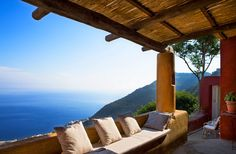 Adriano Bacchella - Homes & HotelsAdriano Bacchella