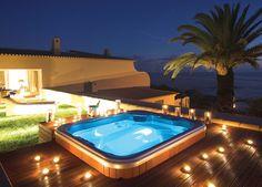 VILA JOYA I BOUTIQUE RESORT - Algarve