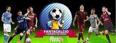 Consigli fantacalcio per la 5à giornata Turno infrasettimanale per la nostra Serie A, con l'anticipo di questa sera fra Bologna e Inter, Benevento-Roma domani alle 18, e in serata tutte le altre. ECCOVI I CONSIGLI  BOLOGNA-INTER:qualche  #fantacalcio #seriea #calcio #consigli