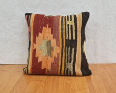 Hey, I found this really awesome Etsy listing at https://www.etsy.com/listing/237729301/handmade-pillow-cover-4040-cm