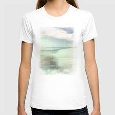 Buy Beach days T-shirt by HappyMelvin. Worldwide shipping available at Society6.com. Just one of millions of high quality products available.