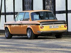 32 best CLARION BUILDS images on Pinterest | Bmw 2002, Bmw cars and ...