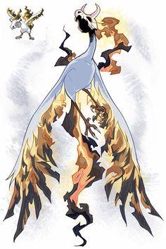 Pokemon fusion                                                                                                                                                                                 More