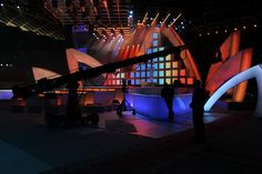 eurovision 2015 moldova download