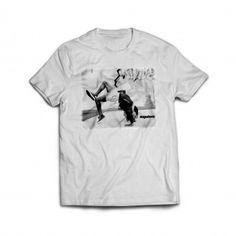 Supatees Street Art Breaker T-Shirts, Hoodies