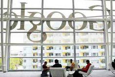 Google to launch Gem smartwatch in October: Report