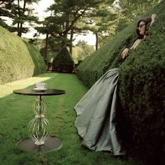 by the talented Rodney Smith