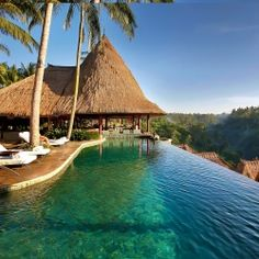 Travelogica - Find and compare flights and hotels. Travelogica is a worldwide, modern, travel booking service with award winning customer support. Pinterest Tattoo Ideas, Bali Luxury Villas, Air Tattoo, Famous Tattoo Artists, Famous Landmarks, Tattoos Gallery, Ubud, Hd Images, Tattoo Studio