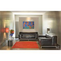 MATISSE - La danza 130x85 cm #artprints #interior #design #Matisse #art #print Scopri Descrizione e Prezzo http://www.artopweb.com/autori/henri-matisse/EC16686