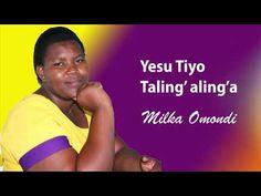 Wasaidie yatima - YouTube Download Music From Youtube, Music Download, Gospel Music, Evans