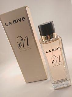 Dupe-Alarm in der Drogerie – La Rive IN WOMAN | Moni looks... #dupes #parfümdupe #duftzwilling