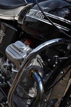 Dating sites voor motorfiets