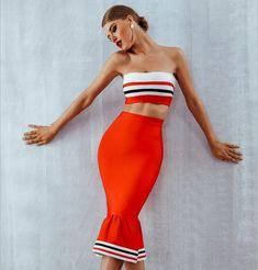 64e795d48ac7 30 Best Bandage Dress images