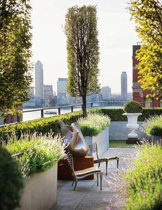 Roof Garden 03.jpg