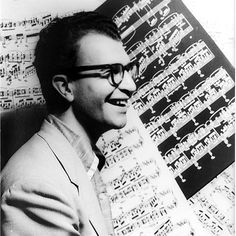 Dave Brubeck - American jazz pianist and composer, considered to be one of the foremost exponents of cool jazz. Photo by Carl Van Vechten, 1954 Jazz Artists, Jazz Musicians, Dave Brubeck, Joe Louis, Jazz Poster, Instruments, Cool Jazz, All That Jazz, Smooth Jazz