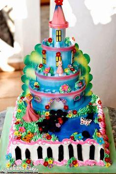 www.loveliana-online.blogspot.com