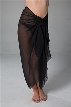9fce1b44a5182 197 Best Sarongs and Pareos images in 2019   Beach wrap, Paleo, Sarongs