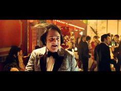 Un homenaje de Heineken a De Palma y Tarantino