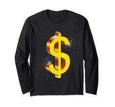 big sign gold dollar T-shirt XL: Black @mazing Lin... https://www.amazon.com/dp/B077D1713R/ref=cm_sw_r_pi_dp_x_4kDcAb8Q3GF9E