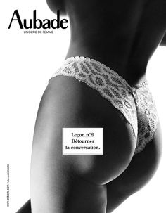 Galeries de Fabienne et Laurent Voisin - Aubade : Les Leçons de Séduction/Leçon…