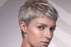 fryzury karnawałowe 2015 - Szukaj w Google