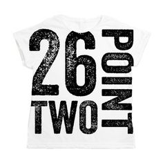 26.2 Marathon Running Motivation Women's All Over #26.2
