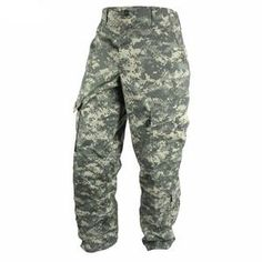 Army pants & shorts for sale online. Browse military surplus trousers, shorts & army pants for men & women from NZ's leading military clothing store. Army Shorts, Army Pants, Combat Pants, Military Pants, Military Surplus, Camouflage Shorts, Military Camouflage, Army Combat Uniform, M65 Jacket