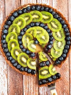 Crostata di frutta crostata of fruit supper healthy mostly the fruit