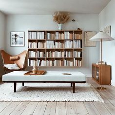 Books, Art and Golden Tones in a Beautiful Copenhagen Living Room. Books, Art and Golden Tones in a Beautiful Copenhagen Living Room. The post Books, Art and Golden Tones in a Beautiful Copenhagen Living Room. appeared first on Lori& Decoration Lab. Decoration Inspiration, Interior Inspiration, Room Inspiration, Decor Ideas, Room Ideas, Home Decoration, Wall Ideas, Diy Ideas, Design Inspiration