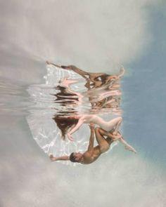 "Saatchi Art Artist Ed Freeman; Photography, ""Support - Limited Edition 2 of 50"" #art"