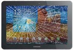 Samsung Tablet reparatie  Is uw tablet op de grond gevallen? Is het scherm beschadigd of werkt het scherm niet meer? Of heeft u andere problemen met uw Samsung tablet?  Macmaken heeft alle onderdelen in huis voor uw Samsung Tablet reparatie. Tevens leveren wij ook LCD schermen en glazen.