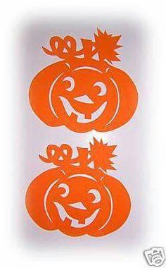 Halloween Rocks, Halloween Images, Halloween Crafts, Manualidades Halloween, Adornos Halloween, Fall Crafts, Diy And Crafts, Plasma Cutter Art, Halloween Clipart