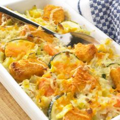 A receipe worth a try - Cheesy Birds Eye Fish Finger and Leek Pie Recipe at MyDish Cheese Recipes, Pie Recipes, Cooking Recipes, Leek Pie, Fish Finger, Fish Pie, Fish Dishes, Budget Meals, Zucchini