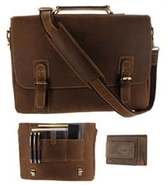 Messenger bags have evolved dramatically from their original inspiration. Best Messenger, Cool Messenger Bags, Satchel Bag, Leather Satchel, Thoughtful Gifts For Him, Laptop Bag For Women, Look Good Feel Good, Laptop Briefcase, Best Laptops