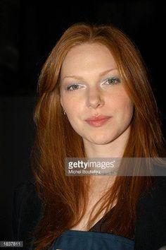 Actress justine bateman