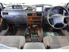 Nissan Patrol, Vehicles, Car, Vehicle, Tools