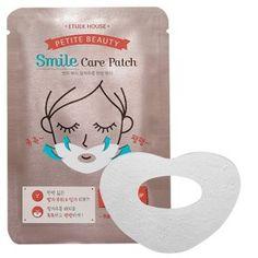 Petite Beauty Smile Care Patch