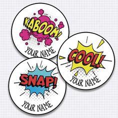 Teacher Stickers, Bubble Stickers, Personalized Stickers, Ad Design, Cricut Ideas, Holographic, Overlays, February, Bubbles