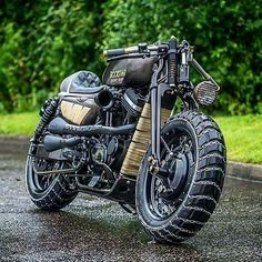 Cheap And Easy Ideas: Harley Davidson Custom Simple harley davidson clothing mens.Harley Davidson Forty Eight 2016 harley davidson breakout cvo.Harley Davidson V Rod Harley Davidson Sportster, Harley Davidson V Rod, Cafe Racer Bikes, Cafe Racer Honda, Chopper Motorcycle, Moto Bike, Mad Max Motorcycle, Women Motorcycle, Bobber Chopper