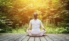 A 5-Minute Breathing Exercise To Reduce Stress & Pain
