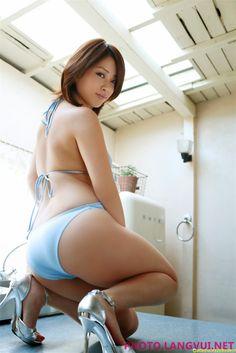 Girls doing hardcore anal