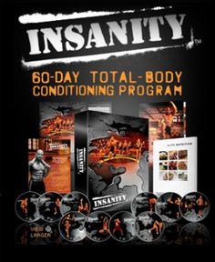 This is just Insane!  Get the beach body you've always wanted and FAST!!! There is a Special Bonus with this 60 Day Total Body Conditioning Program...  #beachbody #loseweight #weightloss  #burnfat