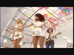 Abba - Knowing Me, Knowing You. Good song that I almost forgot about:-) Music Mix, Music Icon, Abba Sos, Carl Benz, Disco Funk, American Bandstand, Beautiful Voice, Greatest Songs, Big Love
