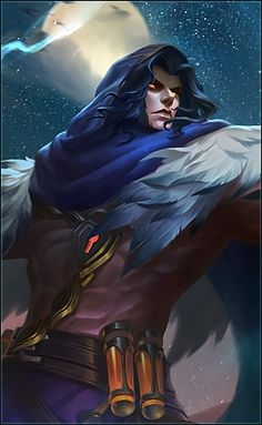 ML Wallpaper - Faramis Death Chanter Heroes Mage of Skins List Of Heroes, The Legend Of Heroes, Mobile Legend Wallpaper, Hero Wallpaper, Hero Fighter, Facebook Profile Picture, Still Standing, Normal Skin, Videogames