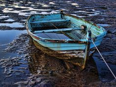 that boat by tugboat1952, via Flickr