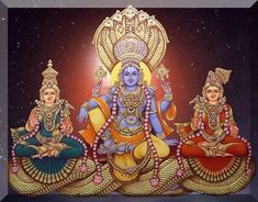 Posts about Temple Architecture written by sreenivasaraos Kerala Mural Painting, Tanjore Painting, Krishna Painting, Krishna Art, Hare Krishna, Indian Gods, Indian Art, Apocalypse Art, Lord Balaji