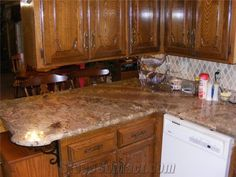 Netuno Bordeaux Granite: Find Out Your Desired Netuno Bordeaux Granite with  High Quality at Low Price. Many Stone Suppliers