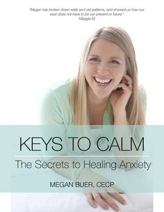 Keys to Calm Cover Page.jpg