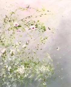 Clip Art Vintage, Retro Vintage, Art Original, Flower Art, Art Flowers, Shabby Chic Decor, Les Oeuvres, Printable Art, Decoupage